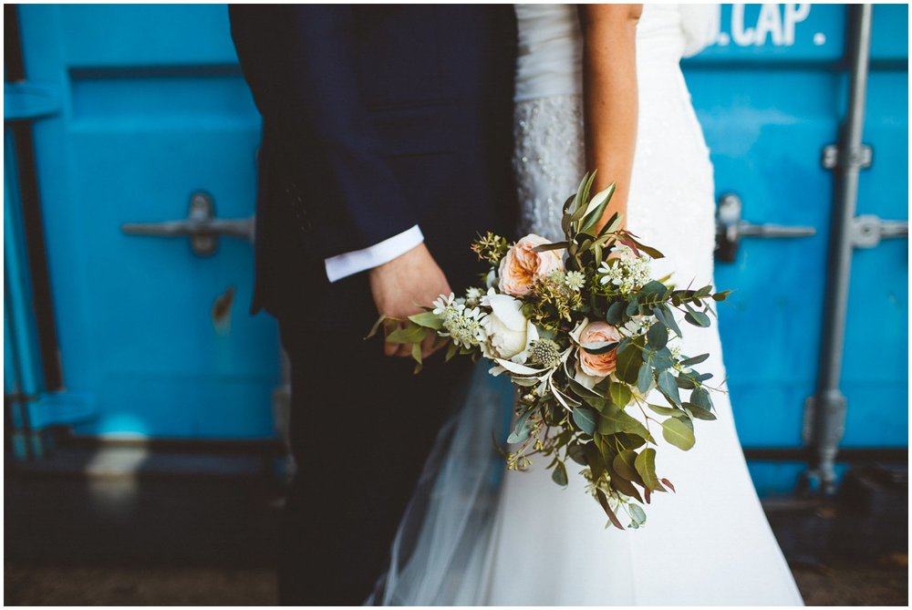 Yorkshire Wedding Photographer_0233.jpg