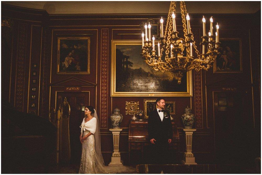 Yorkshire Wedding Photographer_0239.jpg