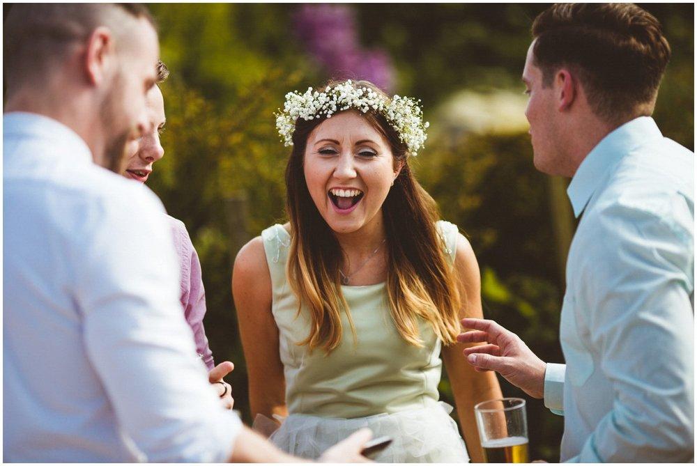 Yorkshire Wedding Photographer_0250.jpg
