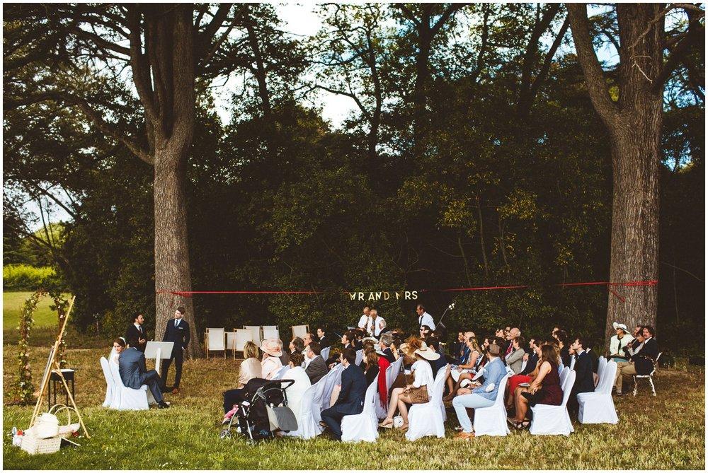 Yorkshire Wedding Photographer_0252.jpg