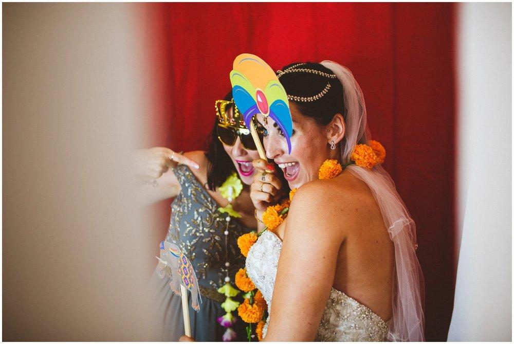 Yorkshire Wedding Photographer_0260.jpg