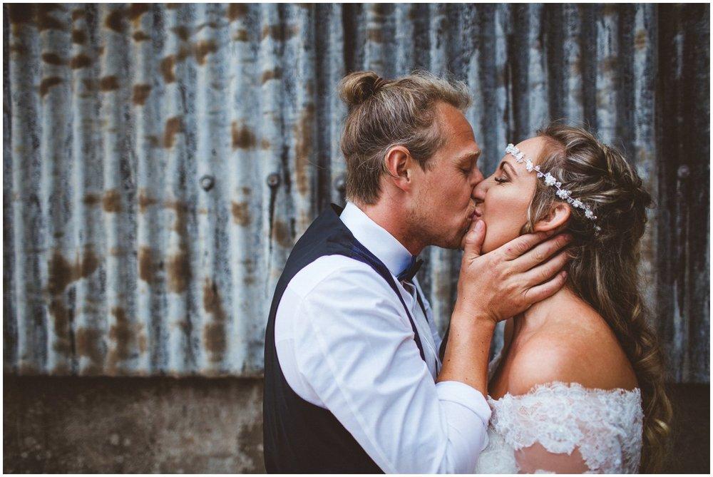 Yorkshire Wedding Photographer_0262.jpg