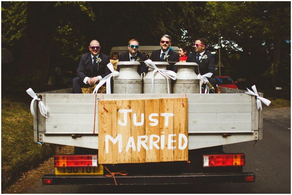 Yorkshire Wedding Photographer_0264.jpg