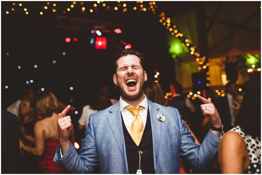 Yorkshire Wedding Photographer_0265.jpg