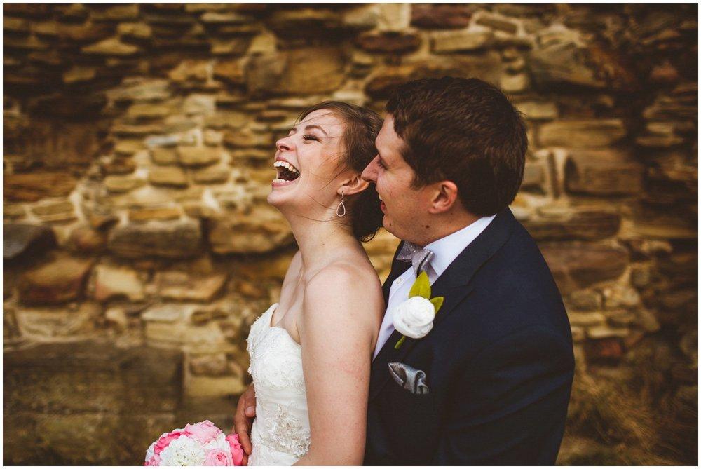 Yorkshire Wedding Photographer_0270.jpg