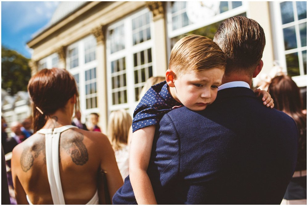 Yorkshire Wedding Photographer_0280.jpg