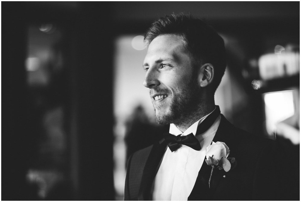 Yorkshire Wedding Photographer_0282.jpg