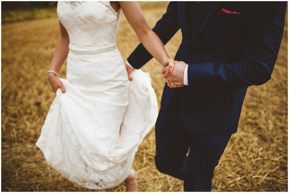 Yorkshire Wedding Photographer_0284.jpg