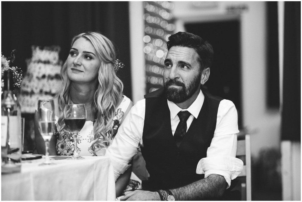 Yorkshire Wedding Photographer_0286.jpg