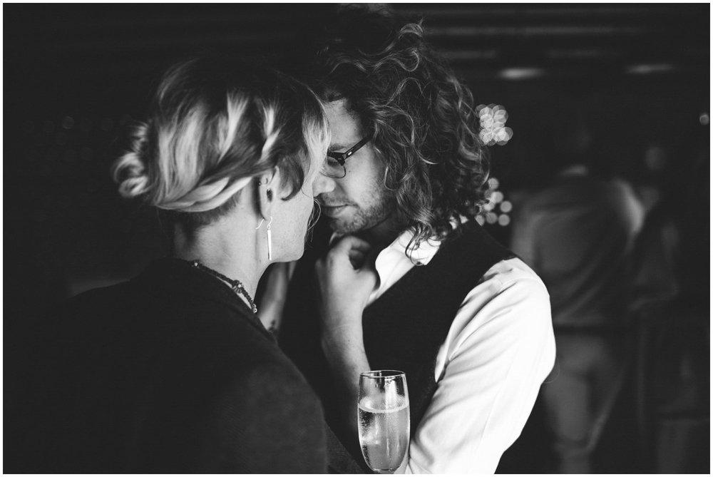 Yorkshire Wedding Photographer_0288.jpg