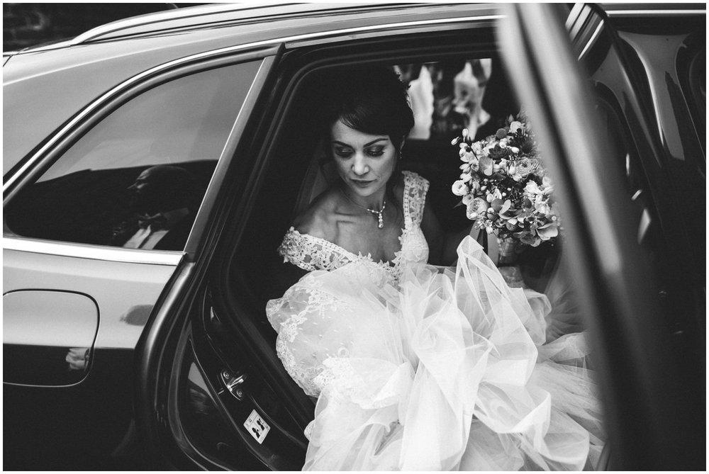 Yorkshire Wedding Photographer_0290.jpg