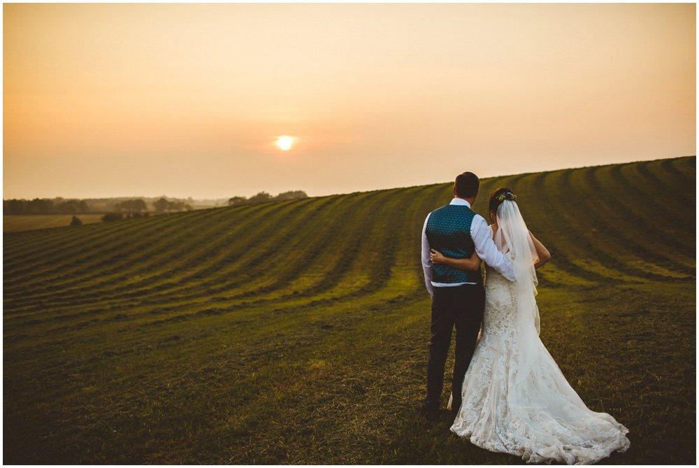 Yorkshire Wedding Photographer_0305.jpg