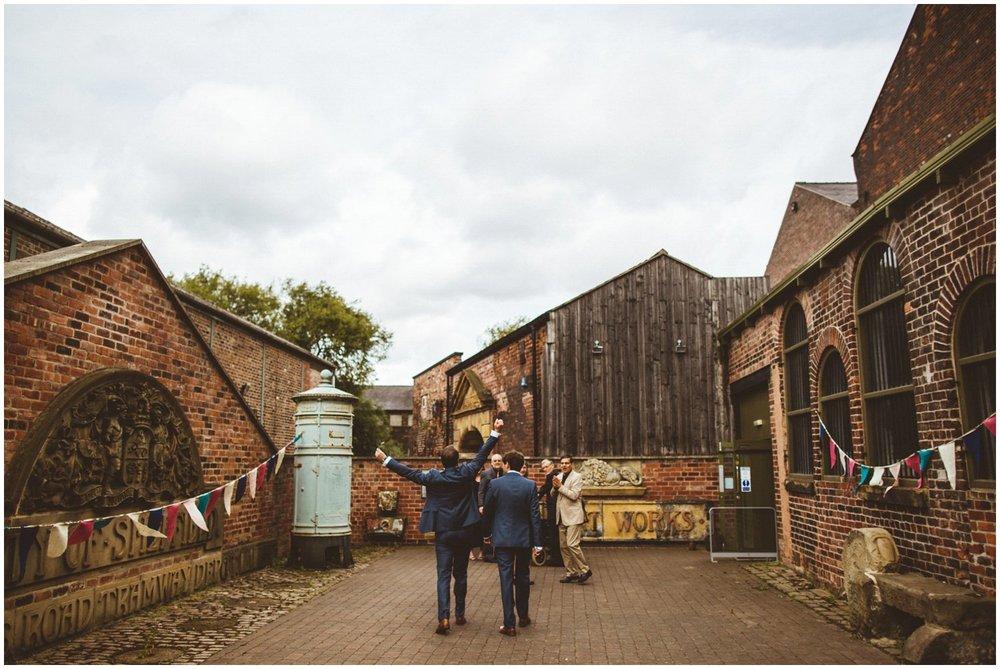 Yorkshire Wedding Photographer_0302.jpg