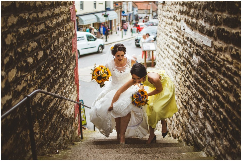 Yorkshire Wedding Photographer_0301.jpg