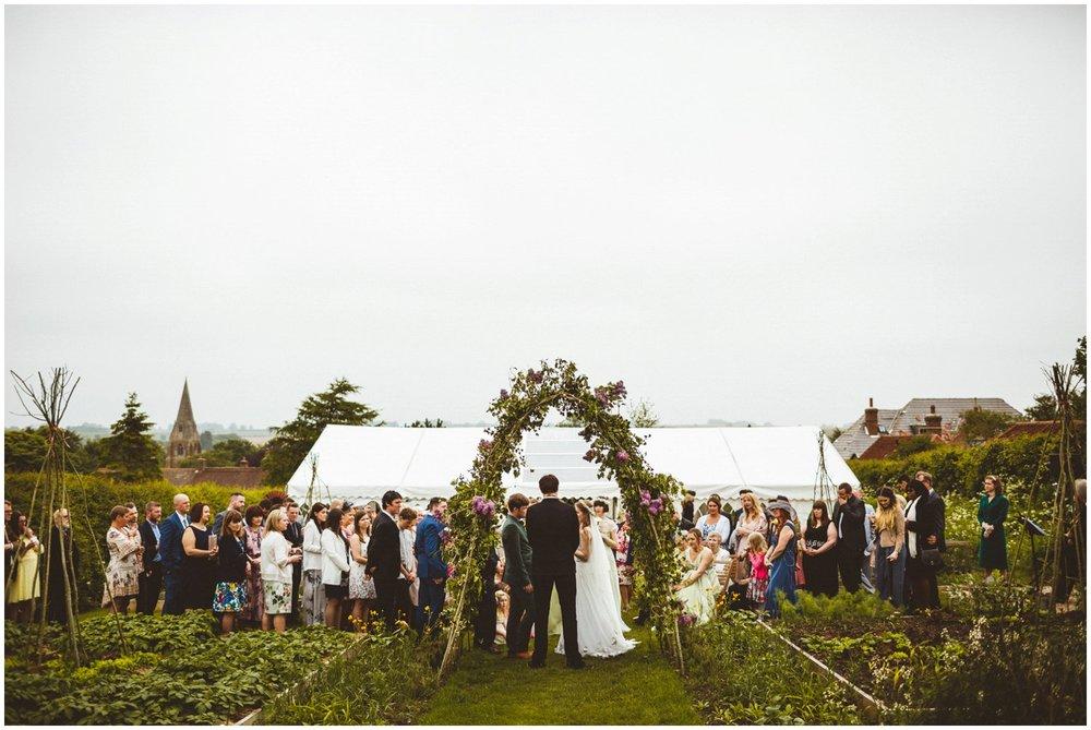 Yorkshire Wedding Photographer_0297.jpg