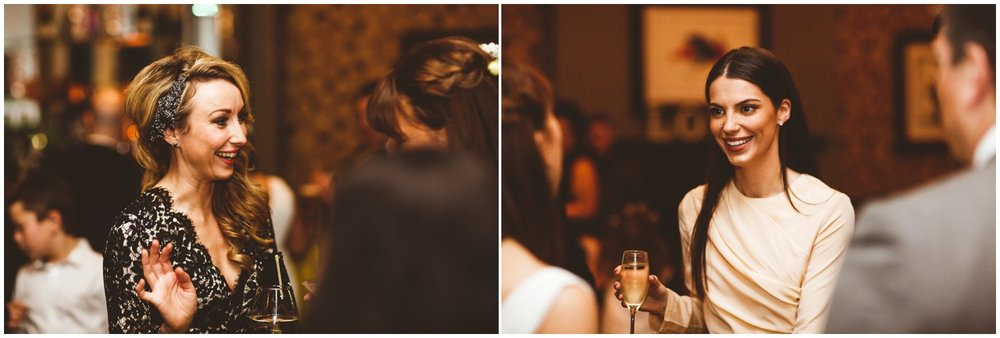 A Wedding At Oddfellows In Chester_0076.jpg