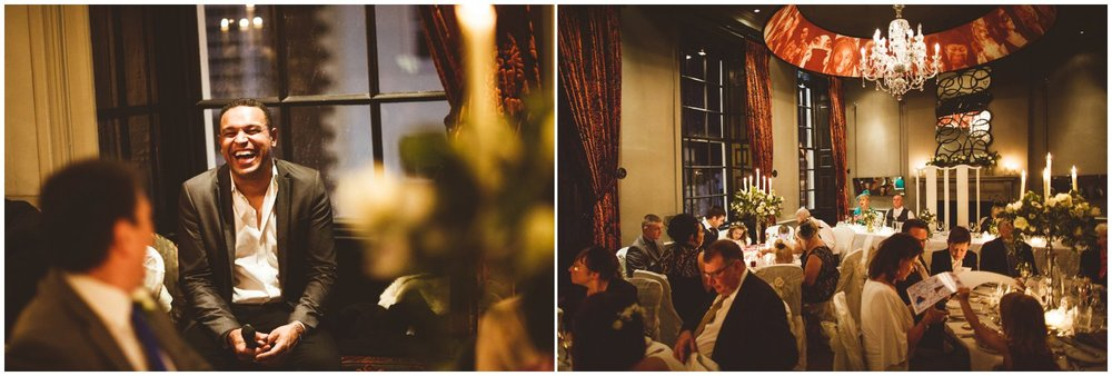A Wedding At Oddfellows In Chester_0078.jpg