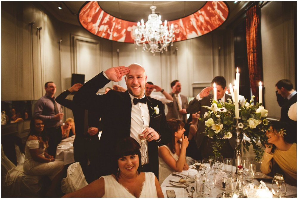 A Wedding At Oddfellows In Chester_0088.jpg