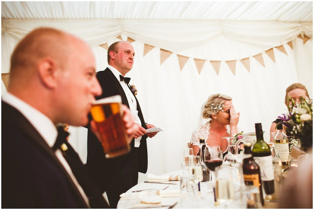 Wold Top Brewery Wedding Venue North Yorkshire_0119.jpg