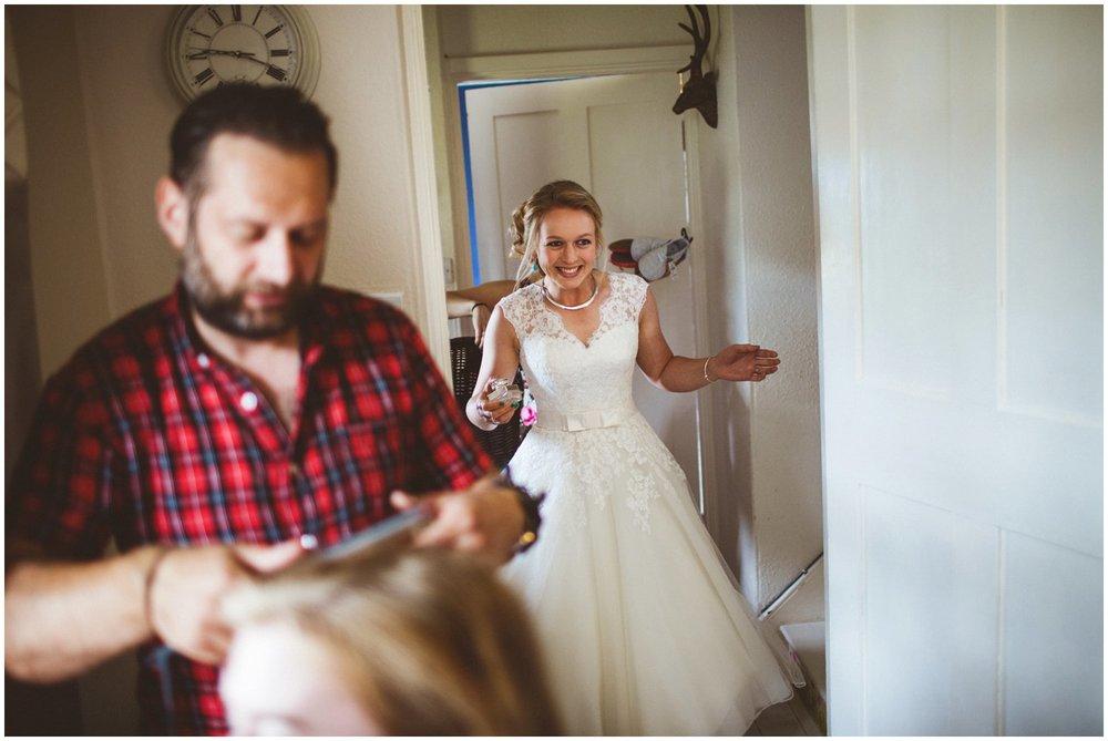 Falling Foss Outdoor Wedding Venue North Yorkshire_0013.jpg