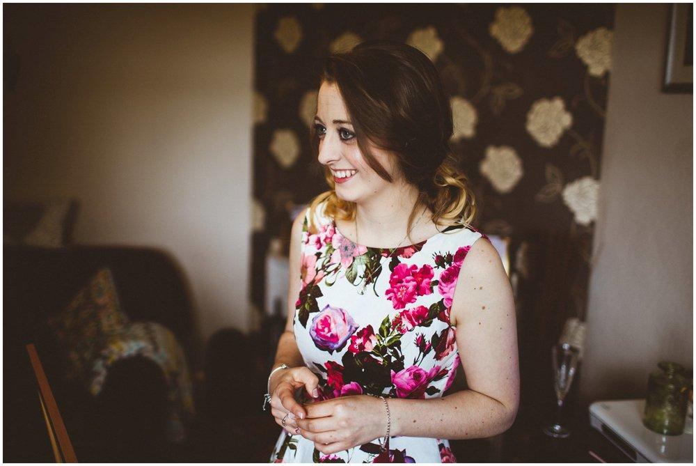 Falling Foss Outdoor Wedding Venue North Yorkshire_0014.jpg