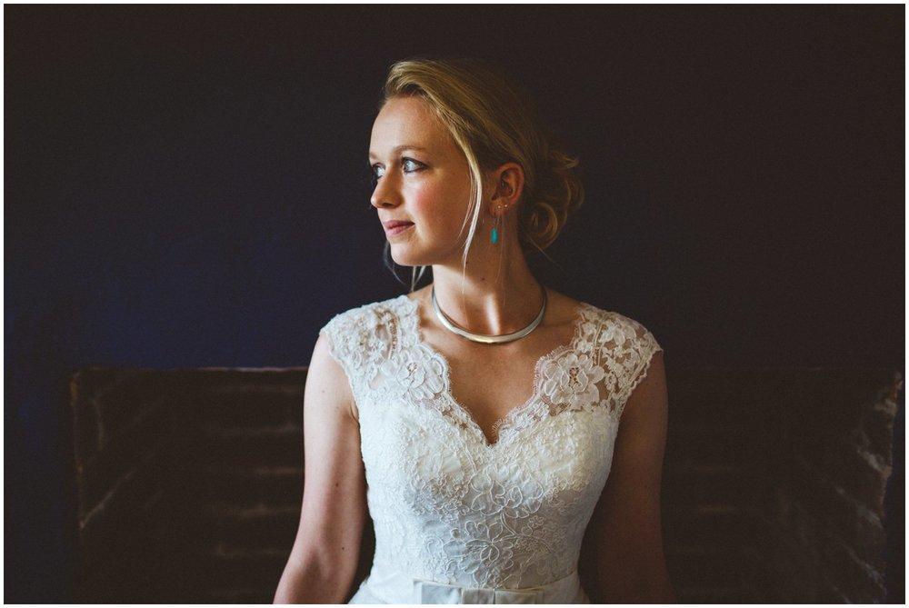 Falling Foss Outdoor Wedding Venue North Yorkshire_0016.jpg