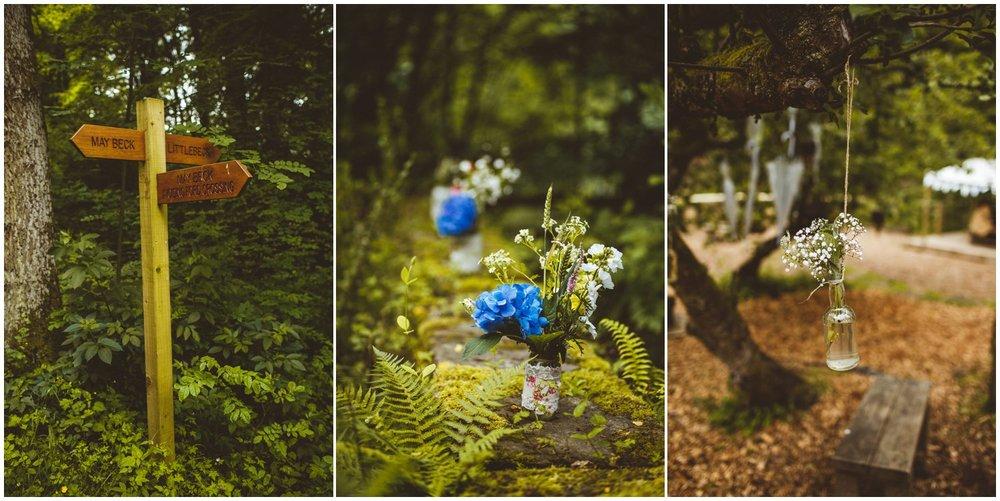 Falling Foss Outdoor Wedding Venue North Yorkshire_0020.jpg