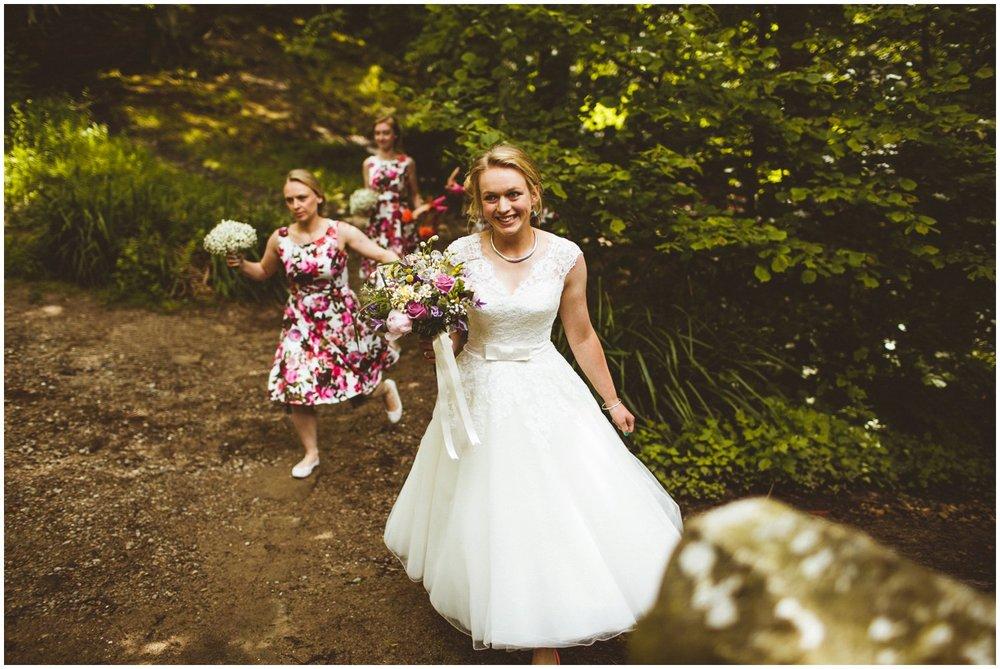 Falling Foss Outdoor Wedding Venue North Yorkshire_0023.jpg