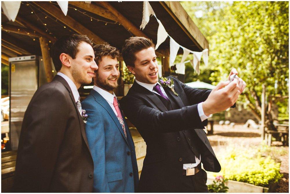 Falling Foss Outdoor Wedding Venue North Yorkshire_0024.jpg