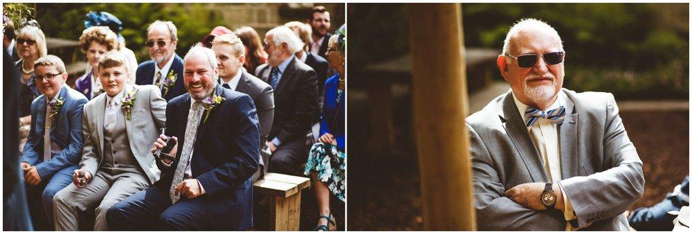 Falling Foss Outdoor Wedding Venue North Yorkshire_0026.jpg