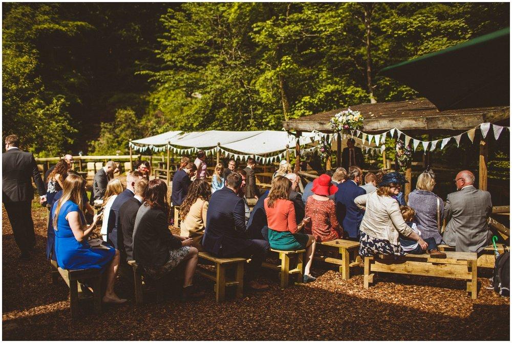 Falling Foss Outdoor Wedding Venue North Yorkshire_0025.jpg