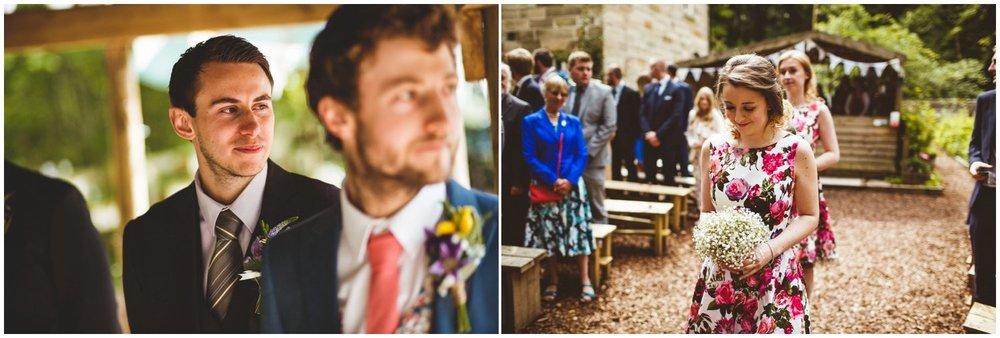 Falling Foss Outdoor Wedding Venue North Yorkshire_0029.jpg