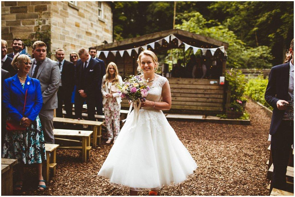 Falling Foss Outdoor Wedding Venue North Yorkshire_0030.jpg