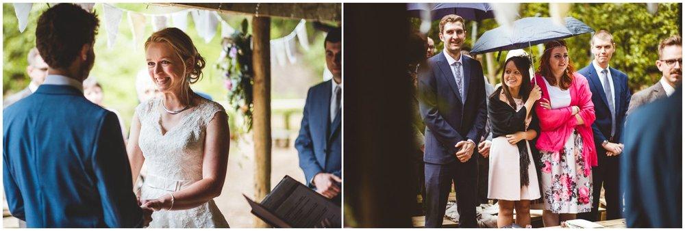 Falling Foss Outdoor Wedding Venue North Yorkshire_0035.jpg