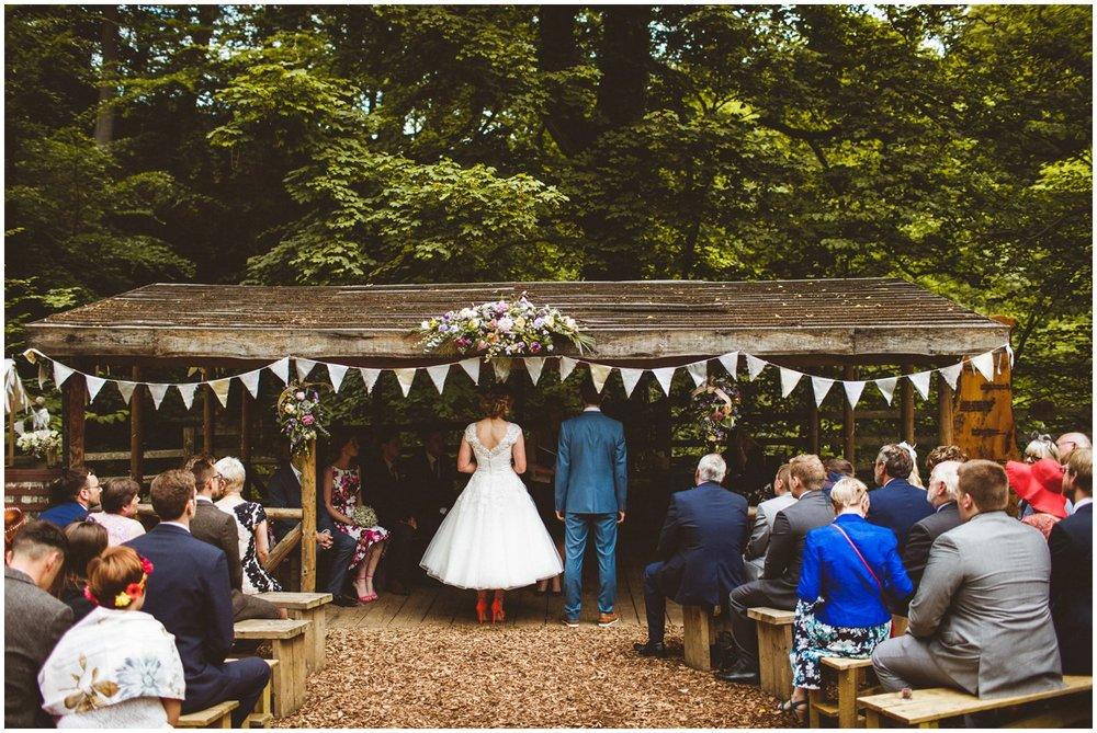 Falling Foss Outdoor Wedding Venue North Yorkshire_0034.jpg