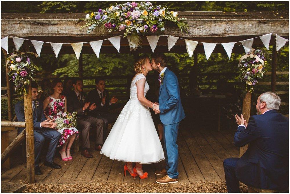 Falling Foss Outdoor Wedding Venue North Yorkshire_0038.jpg