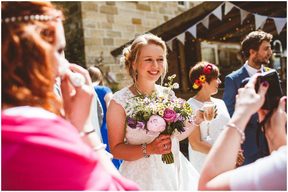 Falling Foss Outdoor Wedding Venue North Yorkshire_0046.jpg