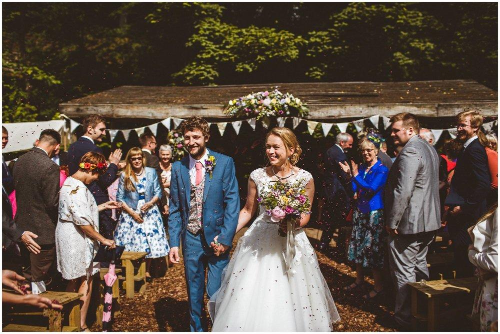 Falling Foss Outdoor Wedding Venue North Yorkshire_0045.jpg