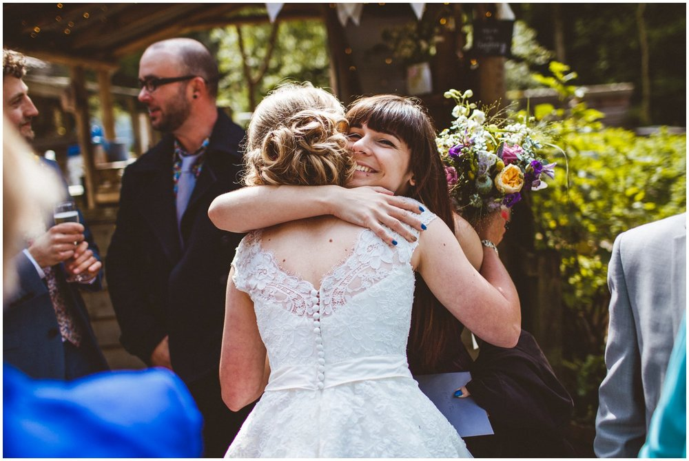 Falling Foss Outdoor Wedding Venue North Yorkshire_0048.jpg
