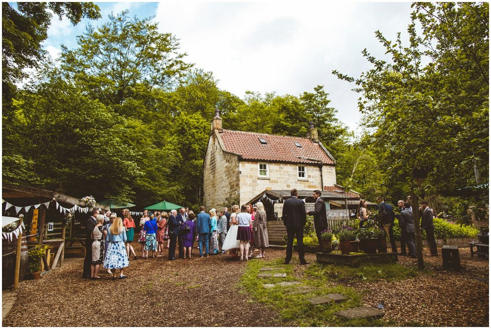 Falling Foss Outdoor Wedding Venue North Yorkshire_0049.jpg