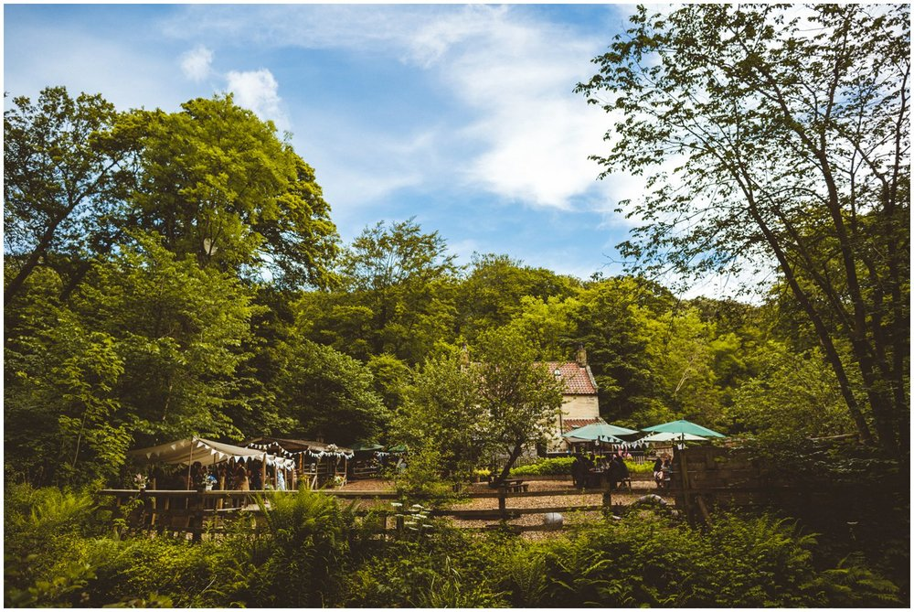 Falling Foss Outdoor Wedding Venue North Yorkshire_0051.jpg