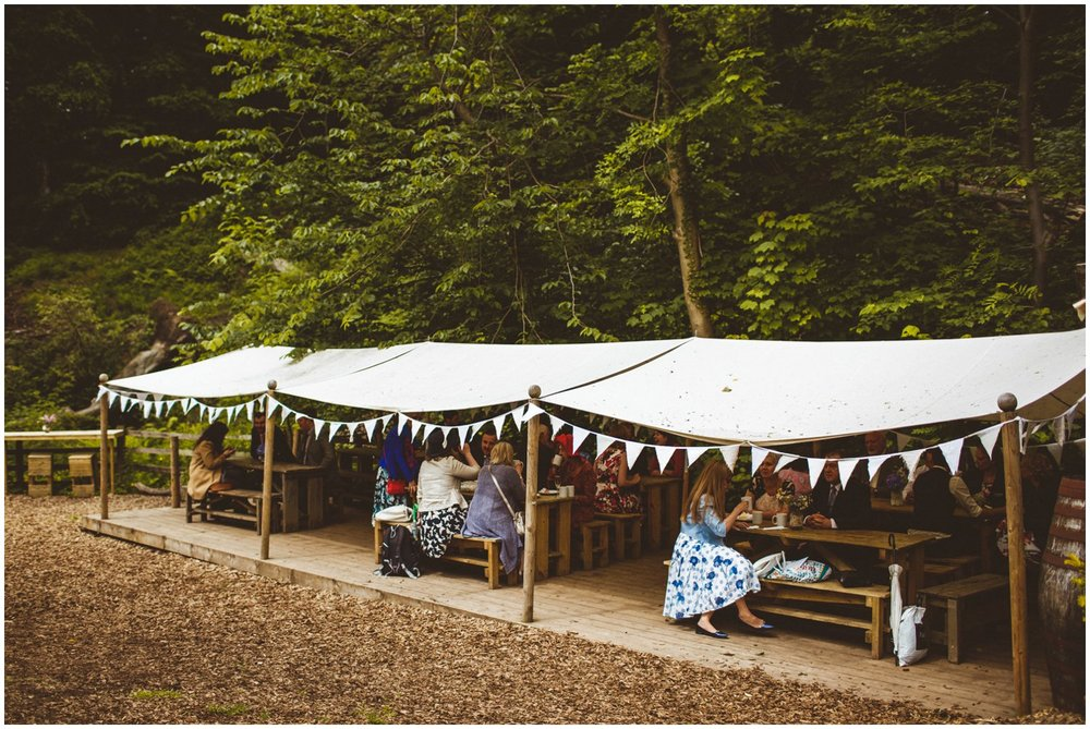 Falling Foss Outdoor Wedding Venue North Yorkshire_0052.jpg