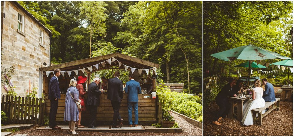 Falling Foss Outdoor Wedding Venue North Yorkshire_0055.jpg
