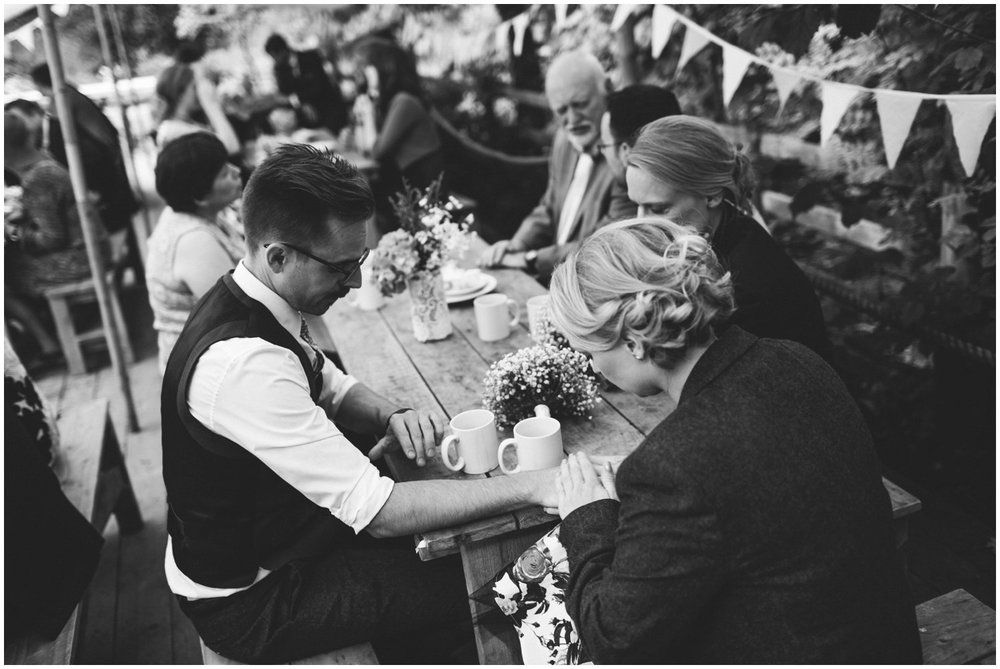 Falling Foss Outdoor Wedding Venue North Yorkshire_0058.jpg