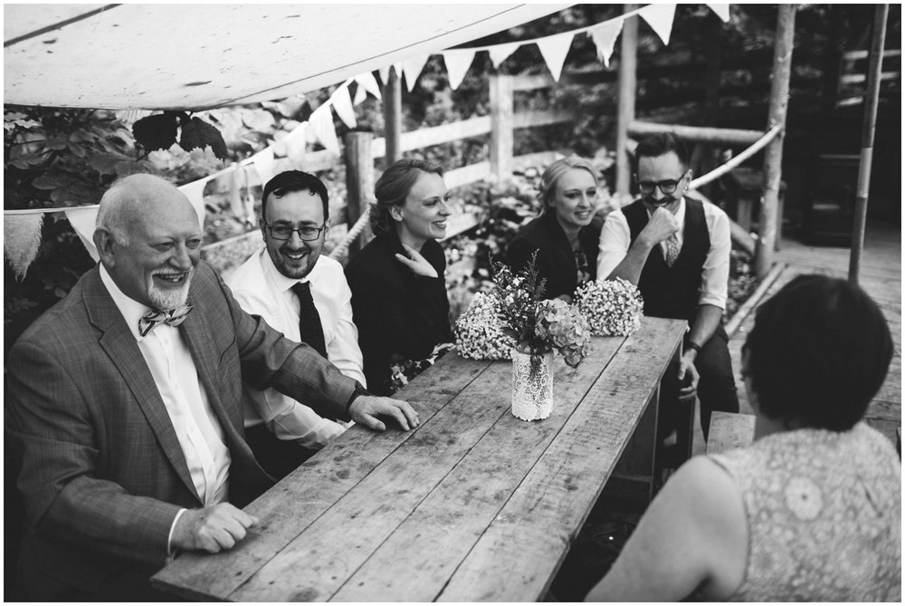 Falling Foss Outdoor Wedding Venue North Yorkshire_0059.jpg