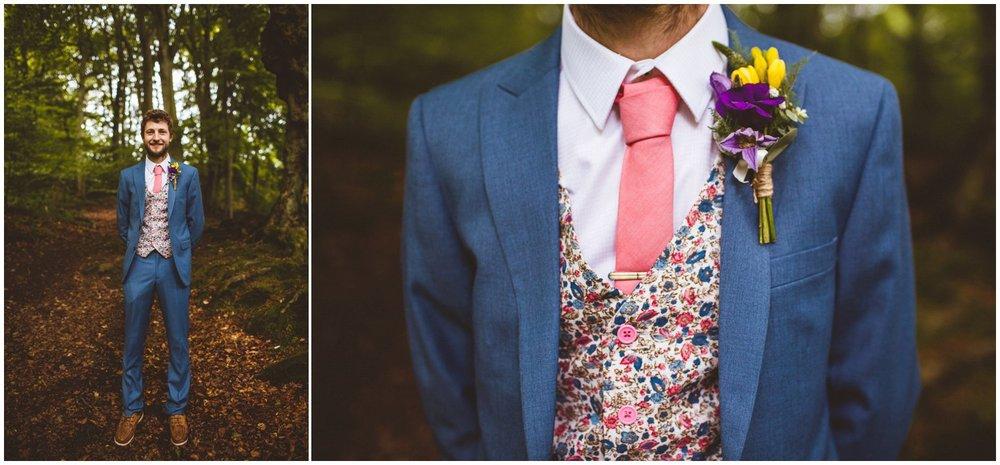 Falling Foss Outdoor Wedding Venue North Yorkshire_0063.jpg
