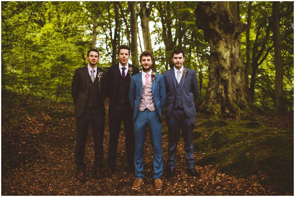 Falling Foss Outdoor Wedding Venue North Yorkshire_0062.jpg