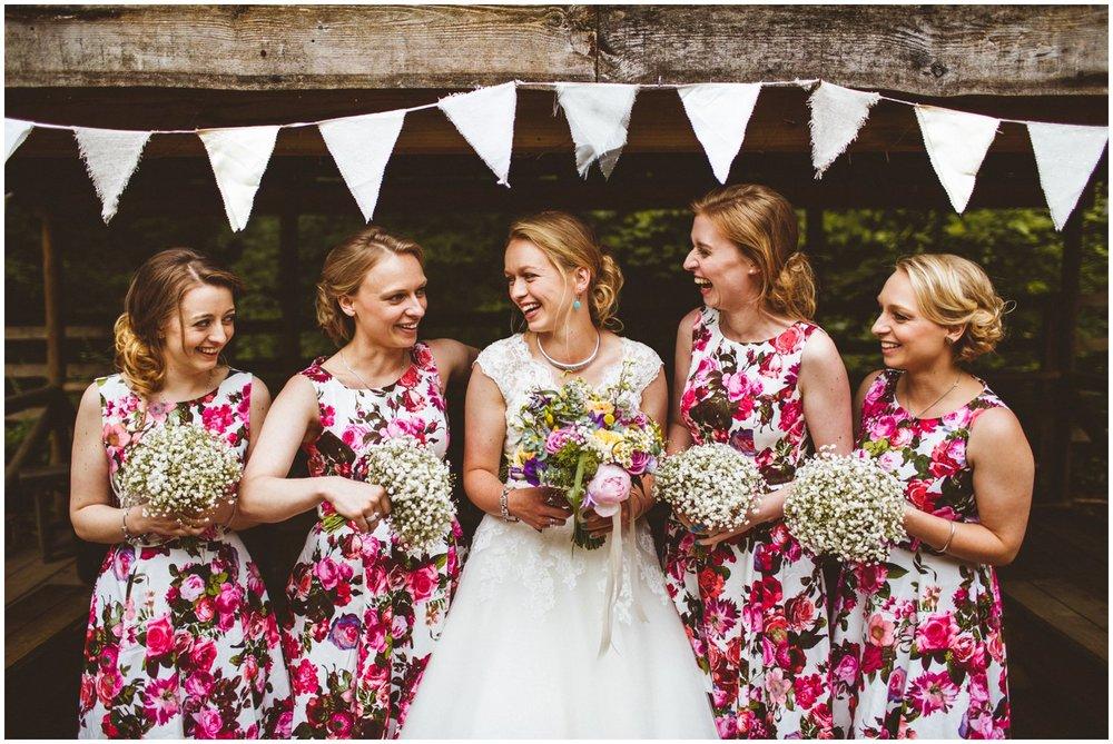 Falling Foss Outdoor Wedding Venue North Yorkshire_0066.jpg