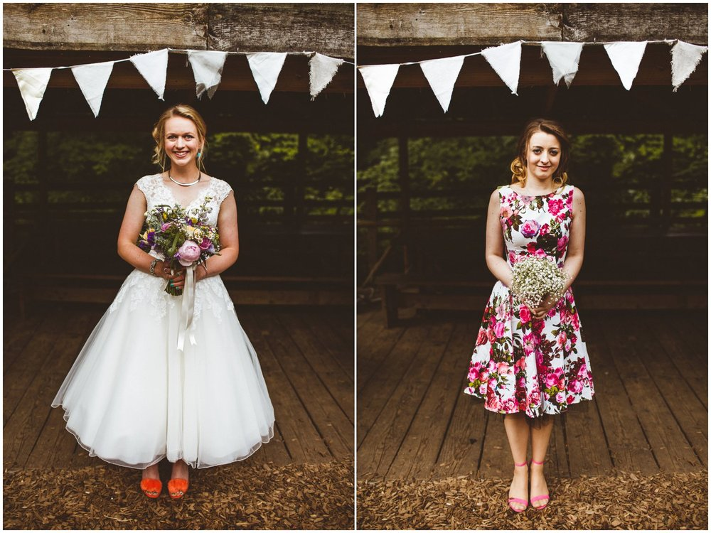 Falling Foss Outdoor Wedding Venue North Yorkshire_0068.jpg