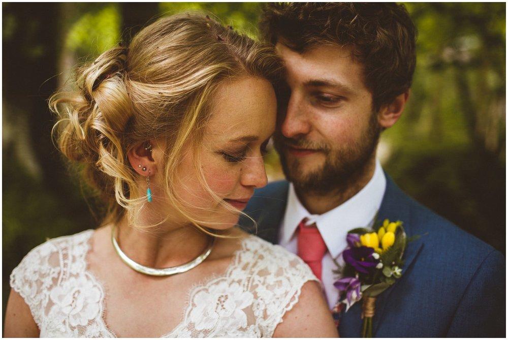 Falling Foss Outdoor Wedding Venue North Yorkshire_0073.jpg